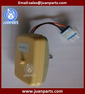 Ge Refrigerator Fan Motor Wr60X10141 pictures & photos