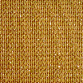 Shade Cloth - Heavy pictures & photos
