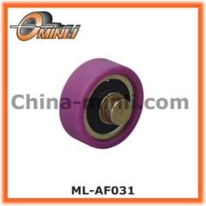 Customized Nylon Ball Bearing (ML-AF031) pictures & photos