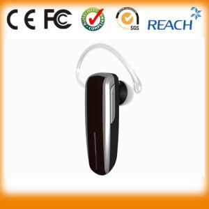 Wireless Hi-Fi Headphone Bluetooth Headphone pictures & photos