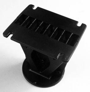"Aluminium Horn/Waveguide/Compression Driver 110*87*112 1"" (111A) pictures & photos"
