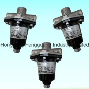 Industrial Air Compressor Pressure Regulating Valve pictures & photos