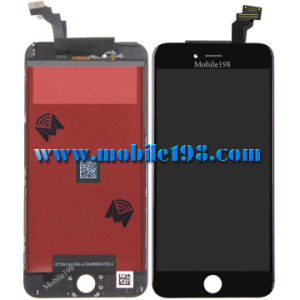 Replacement Parts LCD Screen for iPhone 6 Plus pictures & photos
