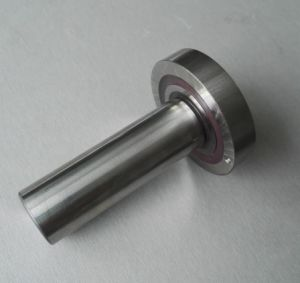 Screw CNC Machine Part for Adapters and Caps pictures & photos