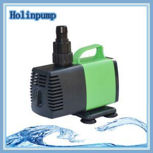 Pond Water Aquarium Pump (HL-5500PF) pictures & photos