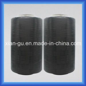 Composites Manufacture Carbon Fiber pictures & photos