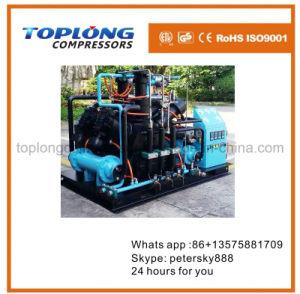 America Rix Oil Free 35MPa Nitrogen Compressor pictures & photos