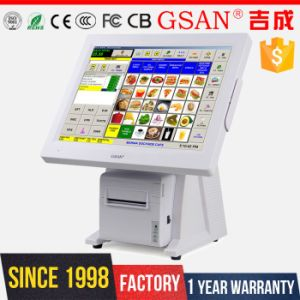 Cheap Registration POS Providers Cloud POS Systems pictures & photos