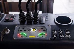 Chariot Elevateur Fd70t 7 Tone pictures & photos