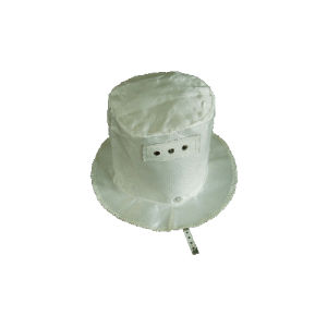 LED Downlight Protected Fire Hoods pictures & photos