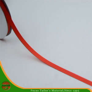 Grosgrain Ribbon with Roll Packing (HATG152000B1) pictures & photos