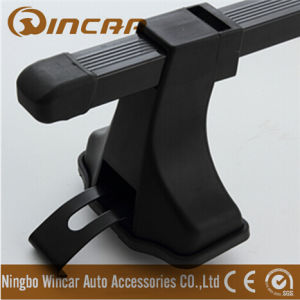 Car Roof Luggage Rack/Car Roof Rack/Roof Rack