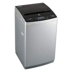 12.0kg Fully Automatic Washing Machine for Midea Model XQB120-1218 pictures & photos
