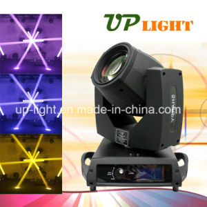 Stage Lighting Sharpy Beam 230W 7r Moving Head pictures & photos