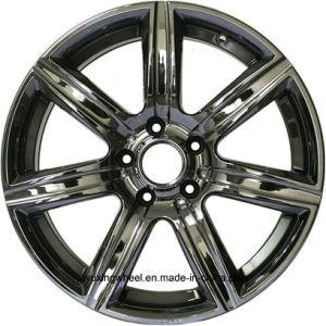 New Design 20 Inch Car Rims Alloy Wheel pictures & photos
