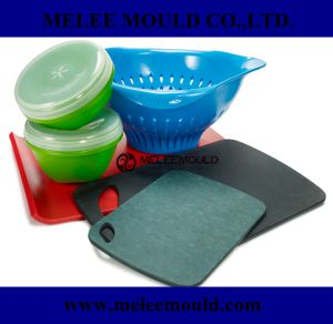 Plastic Commodity Home Creative Product Wholesale Mould pictures & photos