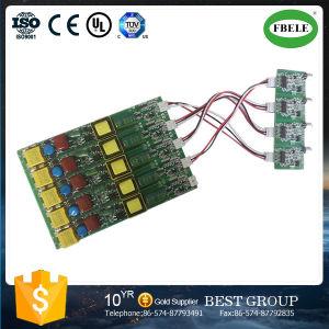 Factory Mass Production Sensor Module Touch Sensor Switch pictures & photos