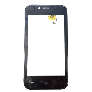 Mobile Phone Touch Screen for Own3015 pictures & photos