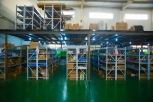 Sdf Series Evaporative Air Cooler for Cold Storage pictures & photos
