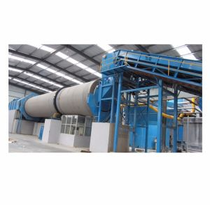 High Consistence Hydrapulper, Paper Pulp Machine pictures & photos