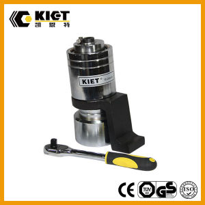 Factory Price Kiet Brand Torque Multiplier pictures & photos