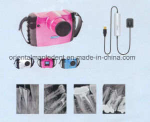 Ce Approved Portable Dental X Ray Machine (OM-X010) pictures & photos