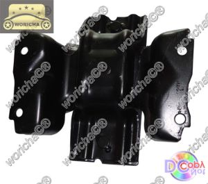 Engine Mount Used for Ford (7114) pictures & photos