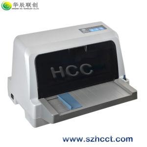 24 Pins Bank Passbook Printer --HRP835 pictures & photos
