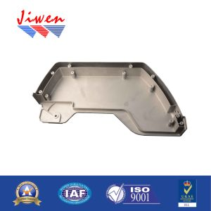 Professional Manufacturer OEM Aluminum Die Casting for Outdoor Oven pictures & photos