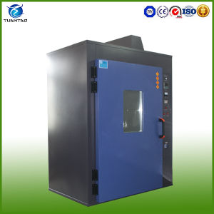 Vacuum Drying Wood Chamber Ovens pictures & photos