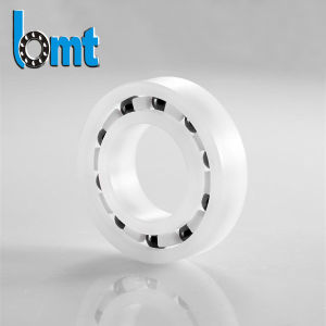 Electric Moter Deep Groove Ceramic Ball Bearings 624 pictures & photos
