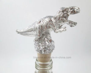 High Quality Wine Bottle Cork, Wine Bottle Stopper pictures & photos