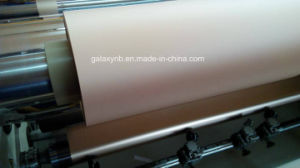 High Elongation Copper Foil at High Temperature (HTE Foil) pictures & photos