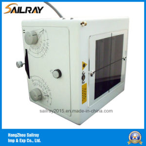 Medical X-ray Collimator Sr302 for X-ray Machine pictures & photos