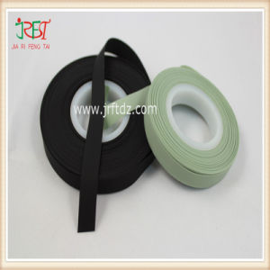 Afc Conductive Film Insulation Bonding Rubber Sheet pictures & photos