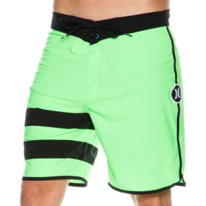 OEM Arena Men′s Trunks Surf Boardshorts Swimwear Briefs Shorts