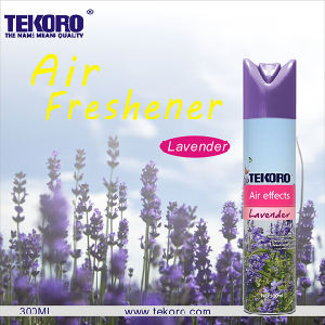 Air Freshener Lavender Fragrance pictures & photos