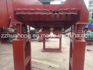 Mining Vibrating Feeder, Stone Vibrator Feeder Machine pictures & photos