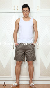 Inone 024 Mens Swim Casual Short Pants Board Shorts pictures & photos