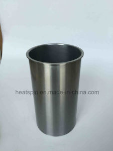 Engine Model 4ba1 Cylinder Liner for Isuzu with OEM 9-11261-8020 pictures & photos