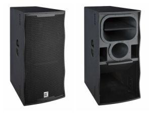 Three-Waydual 15 Inch Speaker pictures & photos