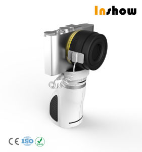 Anti-Theft Device for Cameras (INSHOW SI203)