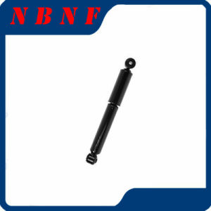 Auto Shock Absorber for Toyota RAV4 pictures & photos