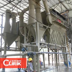 Gypsum Powder Making Machine pictures & photos