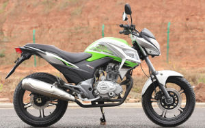 2015 New Cbr250cc Sport Racing Bike Motocicleta