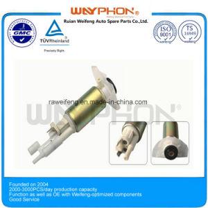 Airtex: E7089m; Chrysler: 4897417AA, Walbro: Tu100, Golden or Silver-White Electric Fuel Pump for Acura; Chrysler/Citroen (WF-3614) pictures & photos