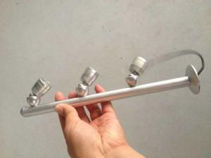 3W LED Showcase Light Lamp (SLCG-CG06-B) pictures & photos