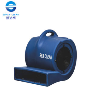 Air Mover Blower Carpet Dryer Floor Drying Industrial Fan pictures & photos