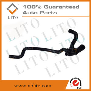 Auto Radiator Hose for Renault (7700 816 064) pictures & photos