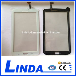 Mobile Phone Touch for Samsung Galaxy Tab 3 7.0 T210 Touch Digitizer pictures & photos